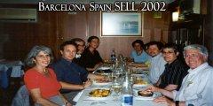 2-barcelona.jpg