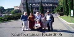 4-Rome.jpg